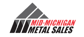 Home Mid Michigan Metal Sales